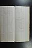 folio n49