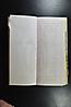 folio n02