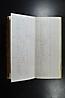 folio n38