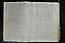 folio n009 - 1690