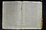 folio n010