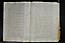 folio n012