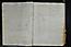 folio n021 - 1700