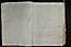 folio n026