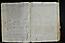 folio n031 - 1710