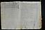 folio n042 - 1720