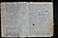 folio n052 - 1730