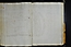 folio n071