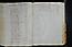 folio n075 - 1750