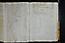 folio n085 - 1760