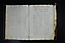 folio 001 - 1664