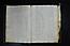 folio 002 - 1683