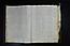 folio 005 - 1685