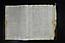 folio 010 - 1690