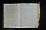folio 016 - 1695-1730