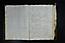 folio 021 - 1740