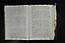 folio 023 - 1750