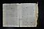 folio 024 - 1760