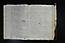 folio 031 - 1775