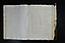 folio 034 - 1780