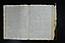 folio 036 - 1785