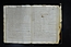 folio 039 - 1790