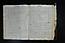 folio 041 - 1795