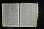 folio 047 - Cargo y Descargo - 1683