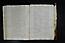 folio 054 - 1690