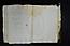 folio 077n