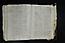 folio 096n