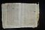 folio 097n