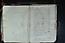 002 folio 10