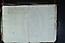 002 folio 11