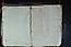 002 folio 14c