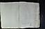 10 folion09