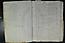 folio 010 - 1684