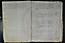 folio 023 - 1718