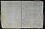 folio 028 - 1730