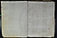 folio 029 - 1733