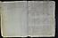 folio 058 0