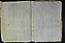 folio 058 82
