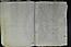 folio 071 - 1734