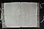 folio n259 - 1760