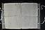 folio n261