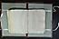 folio n315