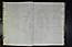 folio n003 - 1860