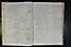 folio n039 - 1935