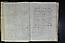 folio n050 - 1916