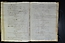 folio n051 - 1861